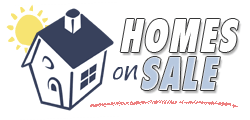 Howden  homes on sale by owner
